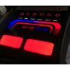 Ipad Conversion Kit